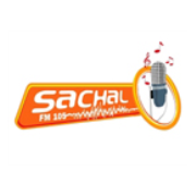 Sachal FM - 105.0 FM - Hyderabad, Pakistan