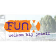 Weekend Vibes on 98.4 NPO Funx Den Haag - NPOFUNDH - 192 kbps MP3