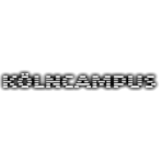 Kölncampus Radio - 100.0 FM - Koeln, Germany