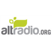 WHRV-HD3 - AltRadio - 89.5 FM - Norfolk, US