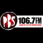 3PBS - PBS-FM - 106.7 FM - Melbourne, Australia