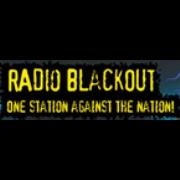 Radio Blackout - 105.25 FM - Colle, Italy