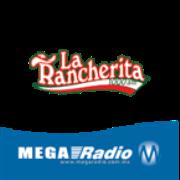XEFV - La Rancherita - 1000 AM - Juarez, Mexico