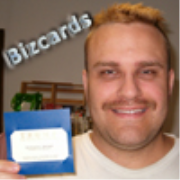 Bizcards Podcast