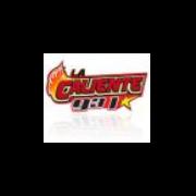 XHAAA - La Caliente - 93.1 FM - Reynosa, Mexico
