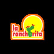 XEUVA - La Rancherita - 1170 AM - Aguascalientes, Mexico