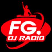 FG DJ Radio - 98.2 FM - Paris, France