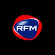 RFM - 103.9 FM - Paris, France