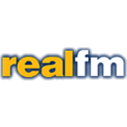 Konstantinos Lavithis on 97.8 Real FM - 32 kbps MP3