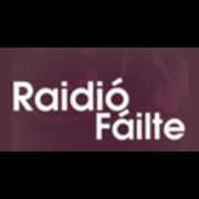 Raidió Fáilte - 107.1 FM - Belfast, UK