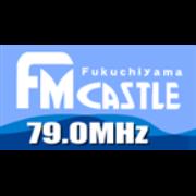 JOZZ7BF-FM - FM Castle - 79.0 FM - Fukushiyama, Japan