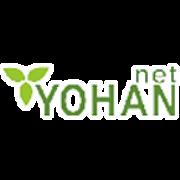 Yohan Radio - South Korea