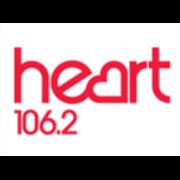 Heart London - 106.2 FM - London, UK