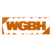 WGBH Jazz Decades - US