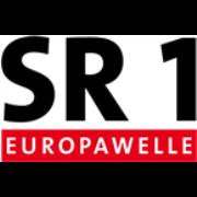 SR 1 Lounge - Germany