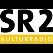 SR2 - SR2 KulturRadio - 91.3 FM - Saarbrücken, Germany