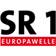 SR1 - SR1 Europawelle - 98.2 FM - Saarbrücken, Germany