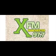 XFM Manchester - 97.7 FM - Manchester-Liverpool, UK
