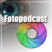 Fotopodcast.de
