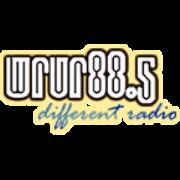 WRUR-FM - Different Radio - 88.5 FM - Rochester, US