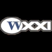WXXI-FM - 91.5 FM - Rochester, US