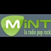 Mint FM - Belgium