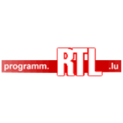 RTL Radio Lëtzebuerg - 88.9 FM - Dudelange, Luxembourg