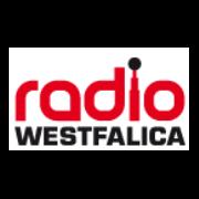 Radio Westfalica - 95.7 FM - Bielefeld, Germany
