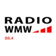 Radio WMW - 88.4 FM - Bocholt, Germany