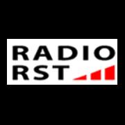 Radio RST - 104.0 FM - Bielefeld, Germany