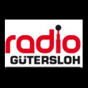 Radio Gütersloh - 107.5 FM - Bielefeld, Germany