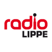 Radio Lippe - 101.0 FM - Bielefeld, Germany