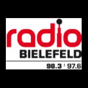 Radio Bielefeld - radio BIELEFELD - 98.3 FM - Bielefeld, Germany