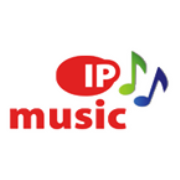 IP Music - 94.6 FM - Geneve-Annemasse, Switzerland