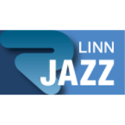 Linn Jazz - UK