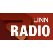 Linn Radio - UK