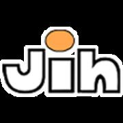 Radio Jih - 88.9 FM - Brno, Czech Republic