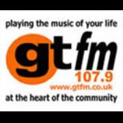 GTFM - 107.9 FM - Cardiff, UK