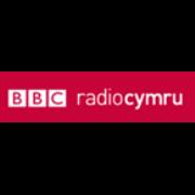 BBC Radio Cymru - 96.8 FM - Wenvoe, UK