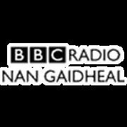 BBC Radio nan Gàidheal - 104.7 FM - Glasgow, UK
