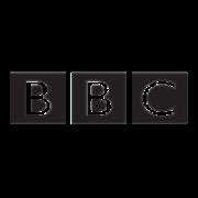 BBC Leicester - 104.9 FM - Copt Oak, UK