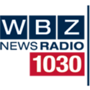 WBZ - WBZ NewsRadio 1030 - 1030 AM - Boston, US