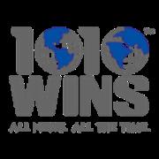 WINS - 1010 WINS - 1010 AM - New York, US