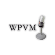 WPVM-LP - MAIN-FM - 103.5 FM - Asheville, US