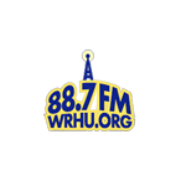 WRHU - Radio Hofstra University - 88.7 FM - Hempstead, US
