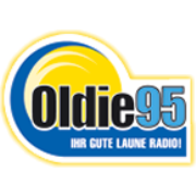 Oldie 95 - 95.0 FM - Hamburg, Germany