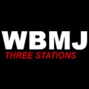 WBMJ - 1190 AM - San Juan, Puerto Rico