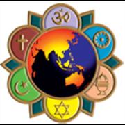 Radio Sai Global Harmony - Discourse - India