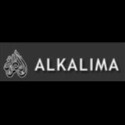 Alkalima Radio - Germany