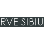 Radio Vocea Evanghelei - RVE Sibiu - 89.4 FM - Sibiu, Romania